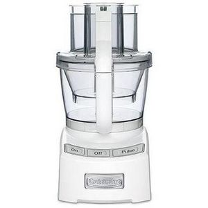 Cuisinart Elite Collection 12-Cup Food Processor
