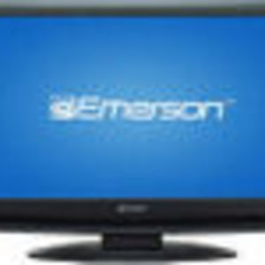 Emerson - 32-Inch LCD HDTV w/ Digital Tuner