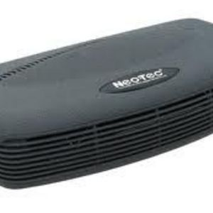 Neotec Ionic Air Purifier
