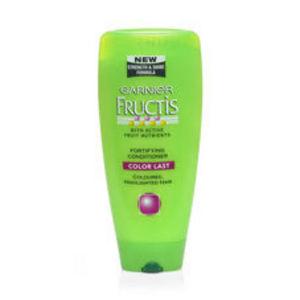 Garnier Fructis Daily Care Conditioner