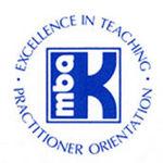 Keller Graduate School of Mgt. - MBA and MPM