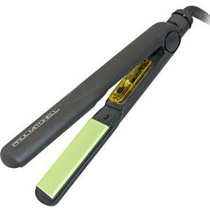 "Paul Mitchell Professional 1-3/8"" Smoothing Flat Iron"