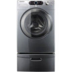 Samsung WF328AA Front Load Washer