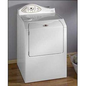Maytag Neptune Dryer Model #MD68