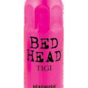 TIGI Bed Head Headrush Shine Adrenaline