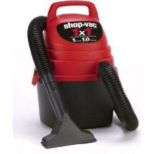 Shop-Vac Hangup Mini Vacuum
