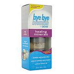 Bye Bye Blemish Healing Minerals