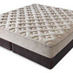 Denver Mattress MountainAir Plush Mattress