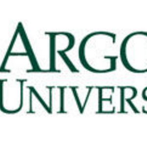 Argosy University - MA in Marriage and Family Therapy
