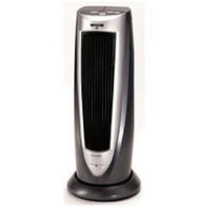 Lasko Portable Compact Ceramic Electric Heater