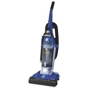 Dirt Devil Vibe Swivel Glide Vacuum