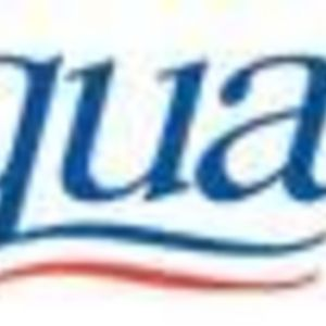 Equate Soft Toothbrush