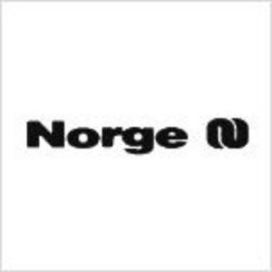 Norge Refrigerator-Freezer