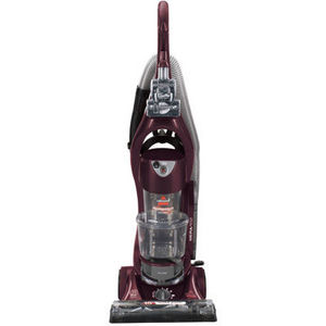 Bissell Momentum Bagless Upright 82G7-1