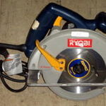 Ryobi CSB121 Circular Saw