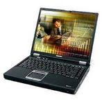 Toshiba Tecra A4 Notebook PC