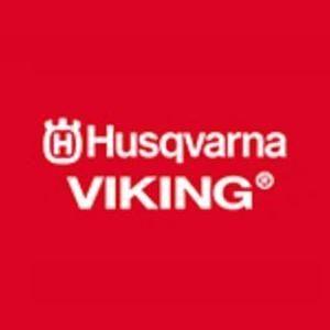 Husqvarna Viking Computerized Embroidery & Sewing Machine Platinum