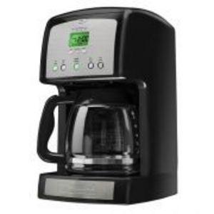 Kenmore 12-Cup Programmable Coffeemaker