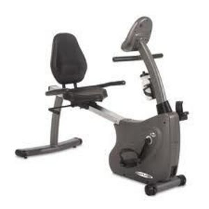 Vision Fitness r1400