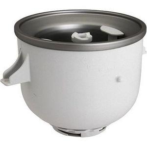 KitchenAid Ice Cream Maker Attachment for Stand Mixers