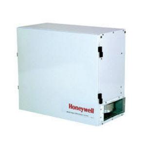 Honeywell Whole House HEPA Air Cleaner