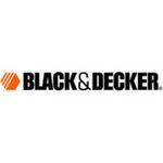 Black & Decker 9089 6.0 Volt Cordless Drill