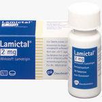 Lamictal Depression Medicine
