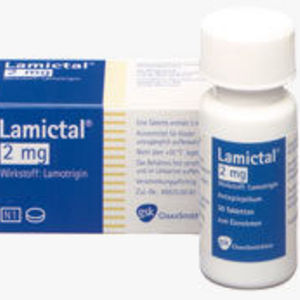 Lamictal Depression Medicine Reviews - Viewpoints.com