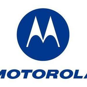 Motorola - Destiny Upshaw Cell Phone