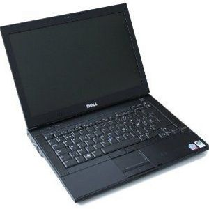Dell Latitude Notebook/Laptop PC