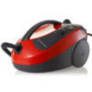 Reliable  T630  Canister Steam Cleaner