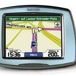 Garmin StreetPilot c530 Portable GPS Navigator