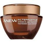 Avon Anew Alternative Intensive Age Treatment PM