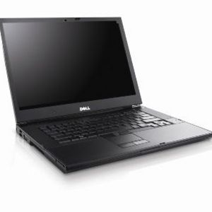 Dell Latitude Notebook/Laptop PC