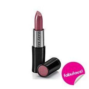Mary Kay Creme Lipstick - All Shades