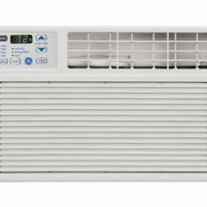 GE 5,000 BTU Air Conditioner