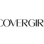 Cover Girl Nail Polish - Burgundy