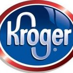 Kroger Comforts Baby Wipes