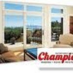 Champion Windows windows