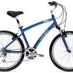 Trek Navigator Bike