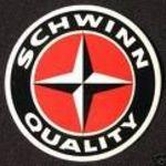 Schwinn Bike 2000