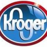 Kroger Private Selection Angus Beef Patties