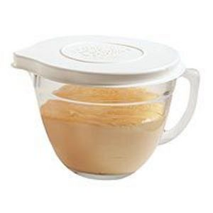 Pampered Chef Classic Batter Bowl