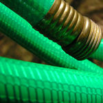 Turf King Heavy Duty Premium Garden Hose