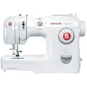 Singer Inspiration Mechanical Sewing Machine