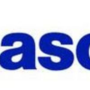 Panasonic SR-Wo6PA Rice Cooker