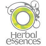Herbal Essences Strength & Repair Shampoo