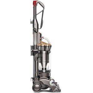 Dyson DC27 Total Clean Vacuum