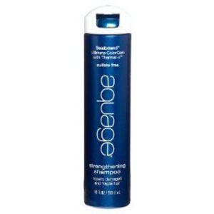 Aquage Strengthening Shampoo