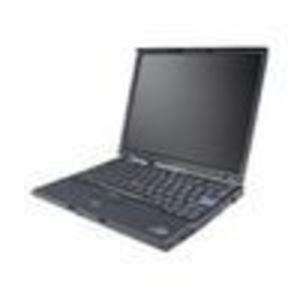 Lenovo ThinkPad Notebook PC